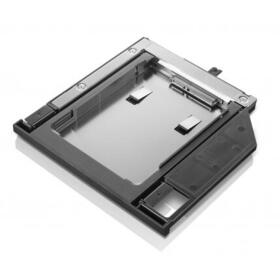 lenovo-adaptador-para-bahia-lenovo-thinkpad-t440p-thinkpad-t540p-thinkpad-w540-thinkpad-w541lenovo-storage-bay-adapter-fru-for-t