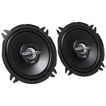 altavoces-coche-jvc-cs-j520x-20-250-w-130-mm