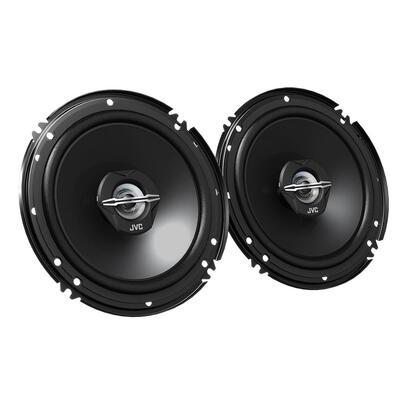 altavoces-coche-jvc-cs-j620x-20-300-w-165-mm