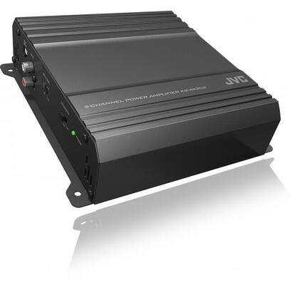jvc-amplificador-de-coche-ks-ax202