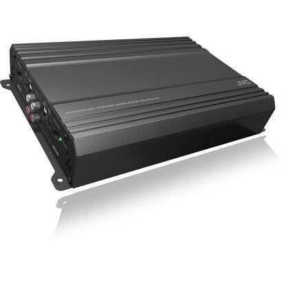 jvc-amplificador-de-coche-ks-ax204