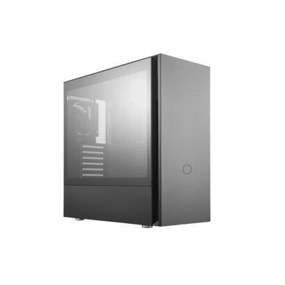 coolermaster-caja-pc-atx-silencio-s600-cristal-templadoinsonorizadafrontal-reversible-mcs-s600-kg5n-s00