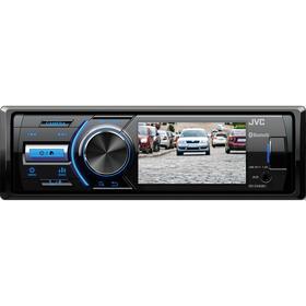 radio-para-coche-jvc-usbauxbluetoothandroidios-kd-x560bt