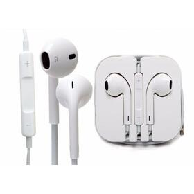 ocasion-earpods-with-remote-and-mic-apple-original-bulk
