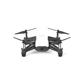 dji-ficticio-replica-del-dron-tello