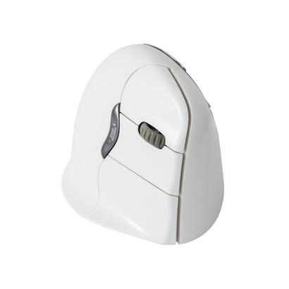 evoluent-mouse-wl-vertmouse4-right-handed