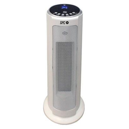 calefactor-inteligente-wifi-spc-calidum-2000w-24ghz-3-modos-de-potencia-compatible-android-ios-alexa-google-assistant-ifttt