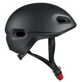 casco-xiaomi-mi-commuter-helmet-negro-talla-s