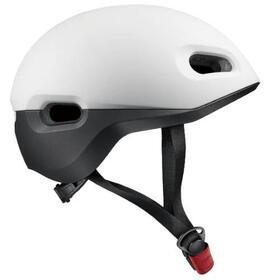 casco-xiaomi-mi-commuter-helmet-blanco-talla-m