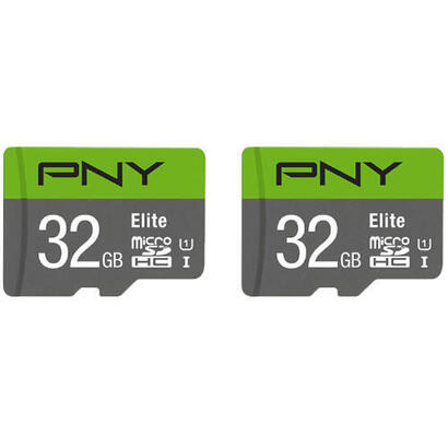 microsd-pack-2-x-32gb-elite-pny-pny-microsd-pack-2-x-32gb-elite-100mbs-cl10uhs-iu1-p-sdu32x2u185el-ge