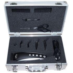kit-cortapelos-astan-hogar-ah-bc30020