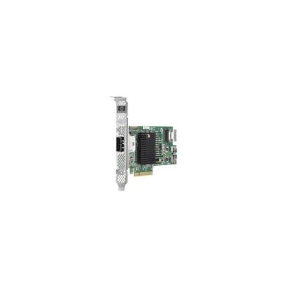 reacondicionado-hp-h222-host-bus-adapter