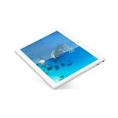 tablet-lenovo-tab-m10-256-cm-101-qualcomm-snapdragon-2-gb-32-gb-wi-fi-5-80211ac-blanco