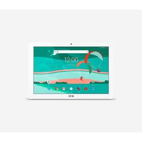 spc-tablet-101-1-ips-gravity-4g-2gb-ram-16gb-blan