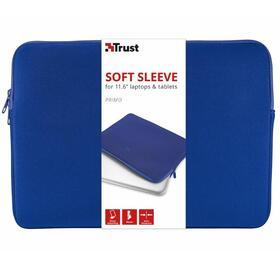 trust-funda-primo-sleeve-para-tablets-y-portatiles-hasta-116-neopreno-viscoelastico-diseno-delgado