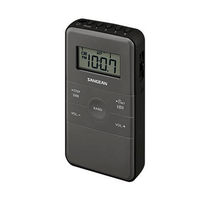 sangean-dt-140-negro-radio-de-bolsillo-fm-am-bateria-recargable