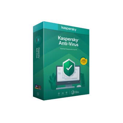 kaspersky-antivirus-2020-3-usuarios-1-ano