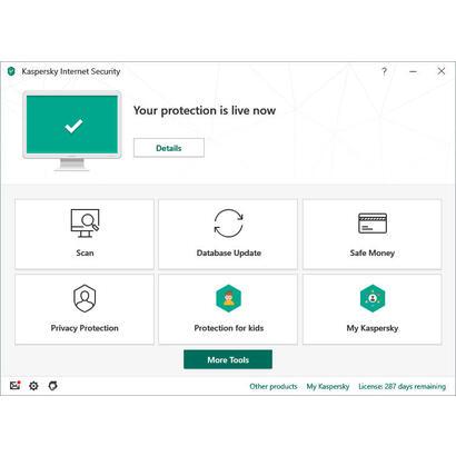 kaspersky-internet-security-2020-5-usuarios-1-ano