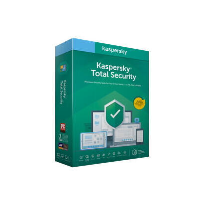 kaspersky-total-security-2020-3-usuarios-1-ano
