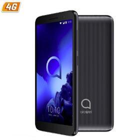 smartphone-alcatel-1-2019-black-5-qc-mediatek-mt6739-1gb-8gb-cam-5mpx-android-oreo-go-4g-dual-sim-bat-2000mah