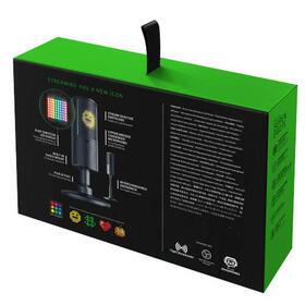 microfono-seiren-emote-razer-microfono-razer-seiren-emote-rz19-03060100-r3m1
