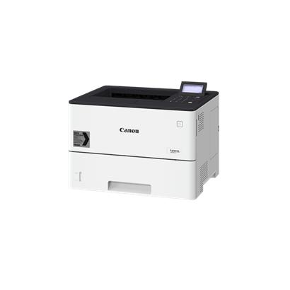 canon-impresora-laser-monocromo-i-sensys-lbp325x