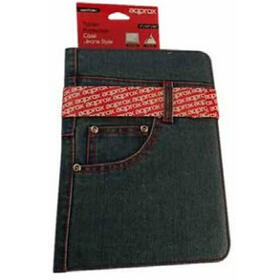 approx-funda-universal-tablet-9-a-101-nylon-blue-jeans