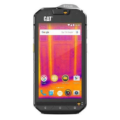 caterpillar-smartphone-s60-dual-sim-4g-32gb-3-gb-47-1-negro
