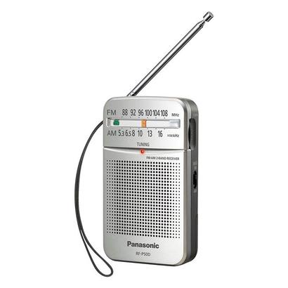 radio-portatil-panasonic-rf-p50deg-amfm-afc-altavoz-150mw-rms-toma-auriculares-2aa-plata