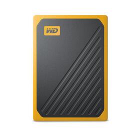 wd-my-passport-go-wdbmcg0010bytunidad-en-estado-slido1-tbexterno-porttilusb-30black-with-amber-trim