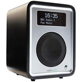 altavoz-bluetooth-amplificado-con-radio-color-negro