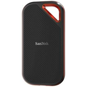 500gb-sandisk-extreme-pro-portable-usb-31