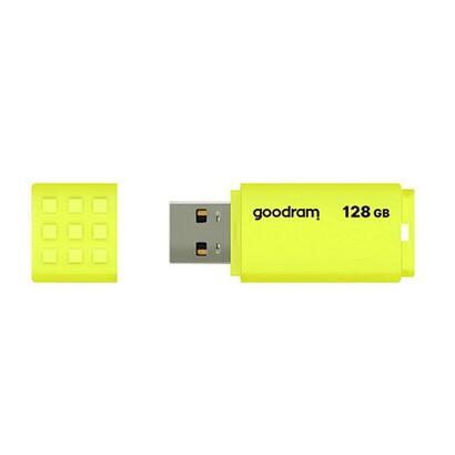 goodram-ume2-lapiz-usb-128gb-usb-20-amarillo