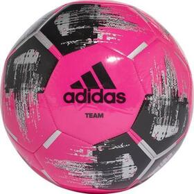 balon-futbol-adidas-team-glider-rosa-dy2508-4