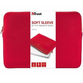 trust-funda-primo-sleeve-para-tablets-y-portatiles-hasta-116-neopreno-viscoelastico-diseno-delgad