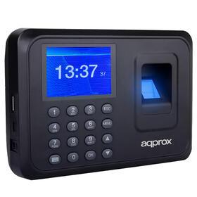 approx-lector-biometrico-para-control-de-presencia-por-huella-dactilar-contrasena-tft-24