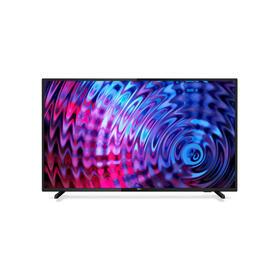 televisor-philips-43-43pft5503-ultraplano-fullhd-1920x1080-dvb-tt2c-sonido-16w-rms-2xhdmi-1xusb