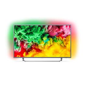 televisor-philips-55-55pus6753-ultraplano-uhd-4k-3840x2160-hrd-20w-dvbtt2t2-hdcss2-smart-tv