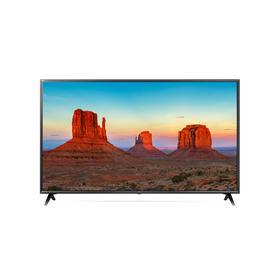 televisor-lg-651-65uk6300plb-uhd-38402160-ips-1600hz-pmi-hdr-dvb-t2cs2-smart-tv-lan