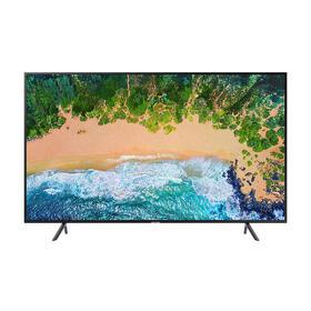 televisor-samsung-551-ue55nu7172-4k-3840-x-2160-smarttv-dvb-c-dvb-ss2-dvb-tt2