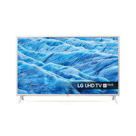 televisor-lg-43-43um7390plc-4k-uhd-3840x2160-ips-1600hz-pmi-hdr-10-prohlg-dvb-t2cs2-smart-tv-3hdmi-2usb-audio-20w