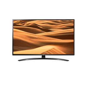 televisor-led-lg-43-43um7450pla-4k-uhd-3840x2160-ips-1600hz-pmi-hdr-10-prohlg-dvb-t2cs2-smart-tv-3hdmi-2usb-audio-20w