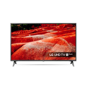televisor-led-lg-43-43um7500pla-4k-uhd-3840x2160-ips-1600hz-pmi-hdr-10-prohlg-dvb-t2cs2-smart-tv-3hdmi-2usb-audio-20w