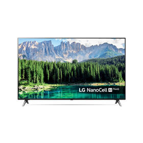 televisor-lg-49-49sm8500pla-4k-uhd-3840x2160-ips-3300hz-pmi-hdr-10-prohlg-dvb-t2cs2-smart-tv-4hdmi-3usb-audio-20w