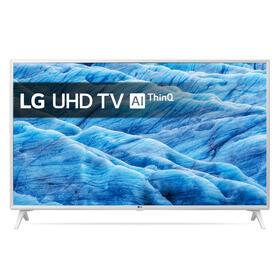 televisor-lg-49-49um7390plc-4k-uhd-3840x2160-ips-1600hz-pmi-hdr-10-prohlg-dvb-t2cs2-smart-tv-3hdmi-2usb-audio-20w