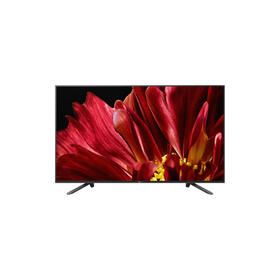 televisor-sony-kd-65zf9-65-clase-645-visiblemaster-series-zf9-tv-ledsmart-tvandroid-tv4k-uhd-2160p-3840-x-2160hdrlocal-dimming-l
