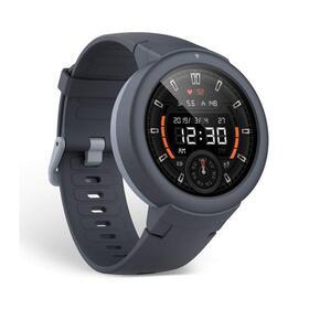 reloj-inteligente-xiaomi-amazfit-verge-lite-gris-pantalla-33cm-bt-wifi-sensor-frecuencia-cardiaca-gps-notificaciones-bat-390mah