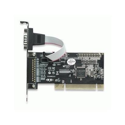 manhattan-158206-tarjeta-y-adaptador-de-interfaz