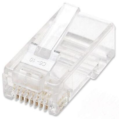 intellinet-conector-rj45-utp-categoria-6-100-uds-502344
