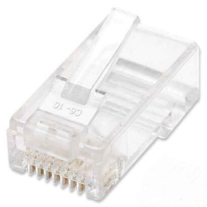 intellinet-conector-rj45-utp-categoria-5e-100-uds-790055